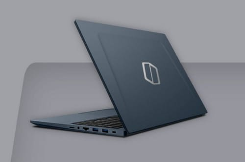 Samsung launched the Galaxy Book Odyssey gaming computer