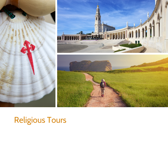 Religious Tours