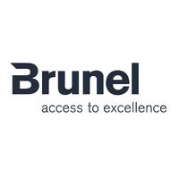 وظائف شركة برونيل العالمية بدولة قطر لعدة تخصصات