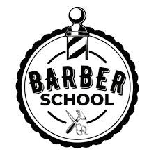Curso Online BARBER SCHOOL