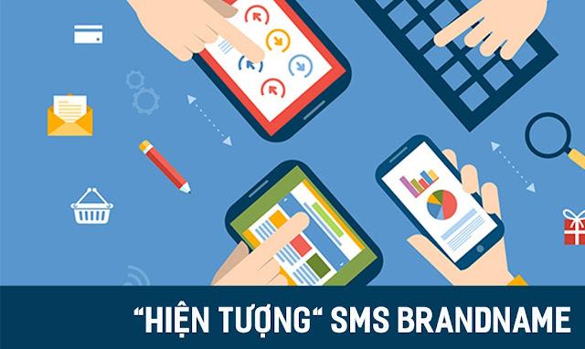 Có nên sử dụng dịch vụ SMS Brandname cho doanh nghiệp?