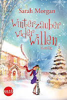 https://cubemanga.blogspot.de/2018/01/buchreview-winterzauber-wider-willen.html
