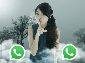 New 100+ whatsapp group link join 2019