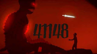 The Best Android Games - Top Best 100 Games For Android, The 41148
