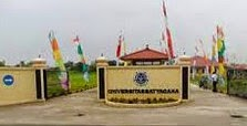 Info Pendaftaran Mahasiswa Baru Universitas Satyagama