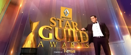 Star Guild Awards 2014 Main Event 480p HDRip 1GB