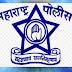 बृहन्मुंबई पोलीस आयुक्तालयाच्या क्षेत्रात पॅराग्लायडर्स, बलून उडविण्यास प्रतिबंध