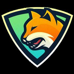 logo kucing png