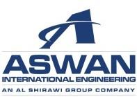 Aswan International Engineering Co. LLC  Recruitment ITI and Diploma Holders For Thermal Spray Operator In Dubai Location