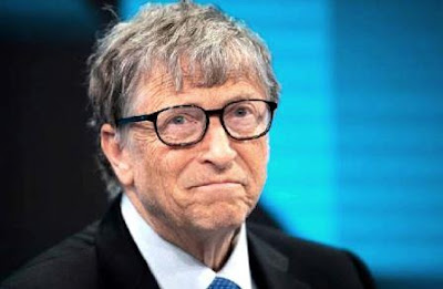 Is Under Investigation By Microsoft Board For Having A Core Relationship With One Of His Employees