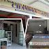 Mebel Chandra Berikan Banyak Kemudahan untuk Pembeli