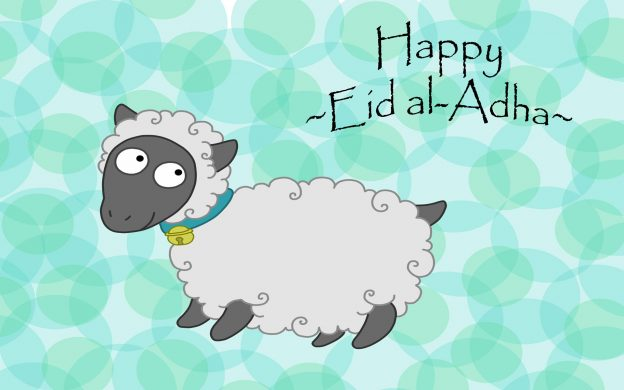 eid-ul-adha-wishes-pictures