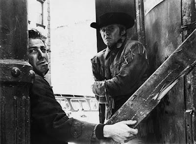 Midnight Cowboy Movie Image 3