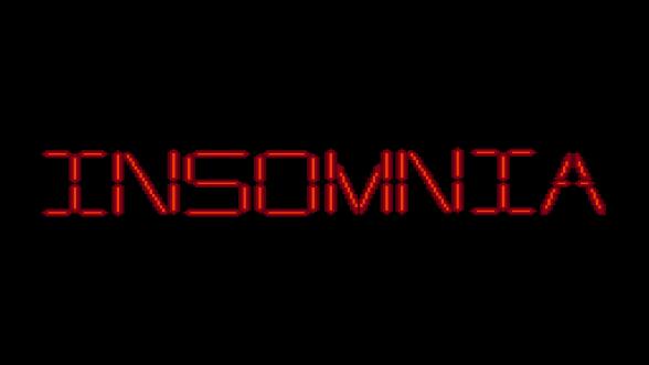 Tips Menghindari Insomnia Setiap Hari Seuntai Kata Dan