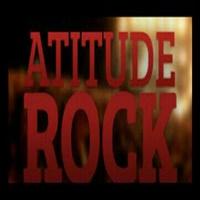 Ouvir agora Rádio Atitude Rock - Web rádio - São Gonçalo / RJ