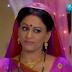 Sapne Suhane Ladakpan Tuesday 9th July 2019 On Adom TV