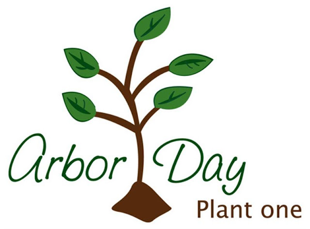 22+ Arbor Day Trees : HD Trees images Of Arbor day 2017