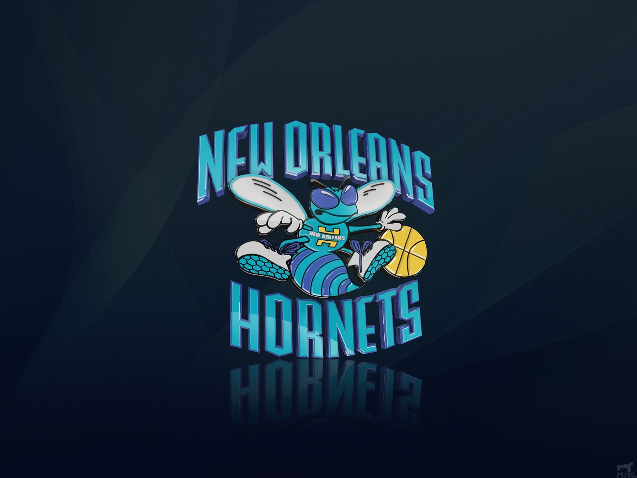 Rename To New Orleans Pelicans? Free Wallpapers Of New
