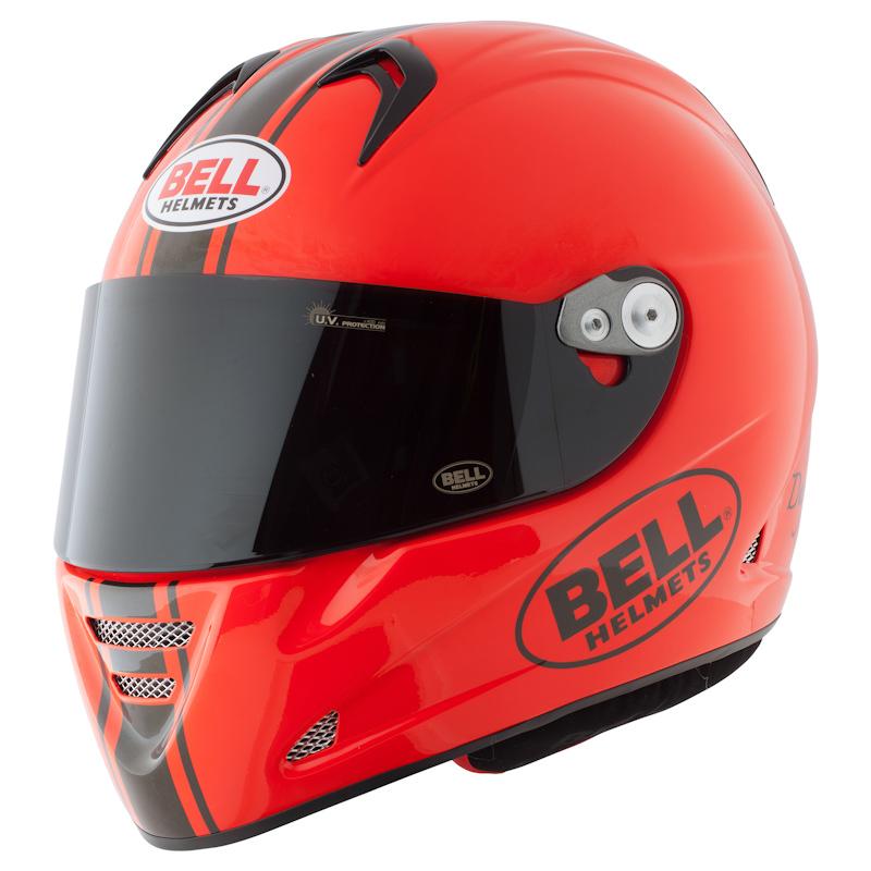 racing helmets garage bell m5x 2013. Black Bedroom Furniture Sets. Home Design Ideas