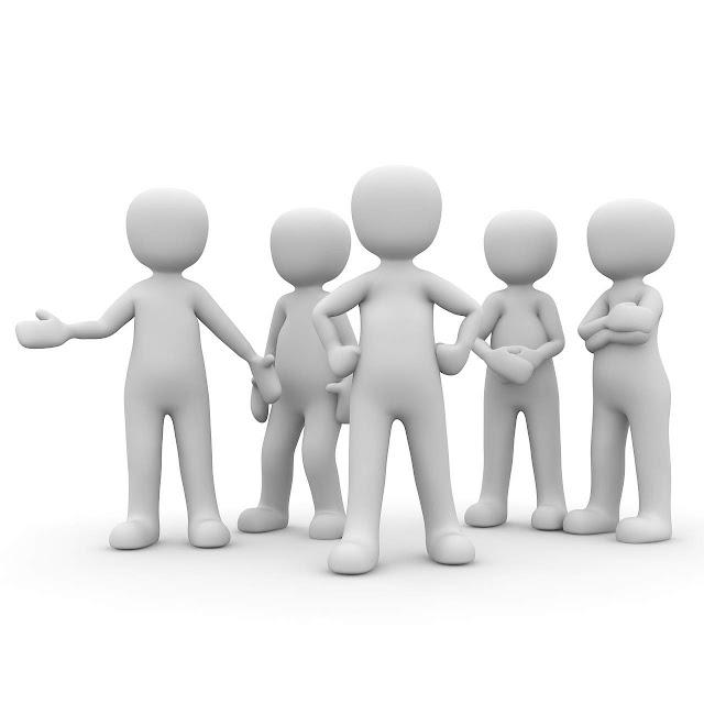 नियंत्रण और संगठनात्मक कारक (Control and Organizational Factors Hindi)