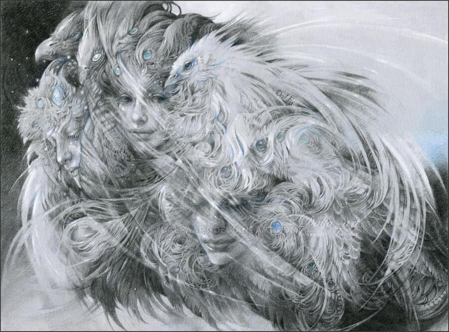 05-Desert-raven-Olga-www-designstack-co