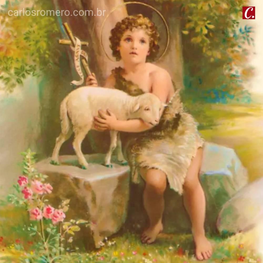 ambiente de leitura carlos romero jose leite guerra sao joao carneirinho quadrilha tradicao igreja festa junina
