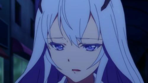 アニメ「BEATLESS」2話感想:アナログハックがやばいと感じて緊張感をもった貴方は既に・・・