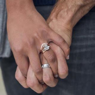 The-pearl-source.com-wedding-bands-wedding-rings-KMich Weddings-Philadelphia PA