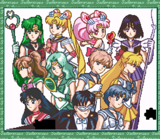 http://lanostrarivoluzione.blogspot.com/2020/05/sailor-moon-another-story-recensione.html