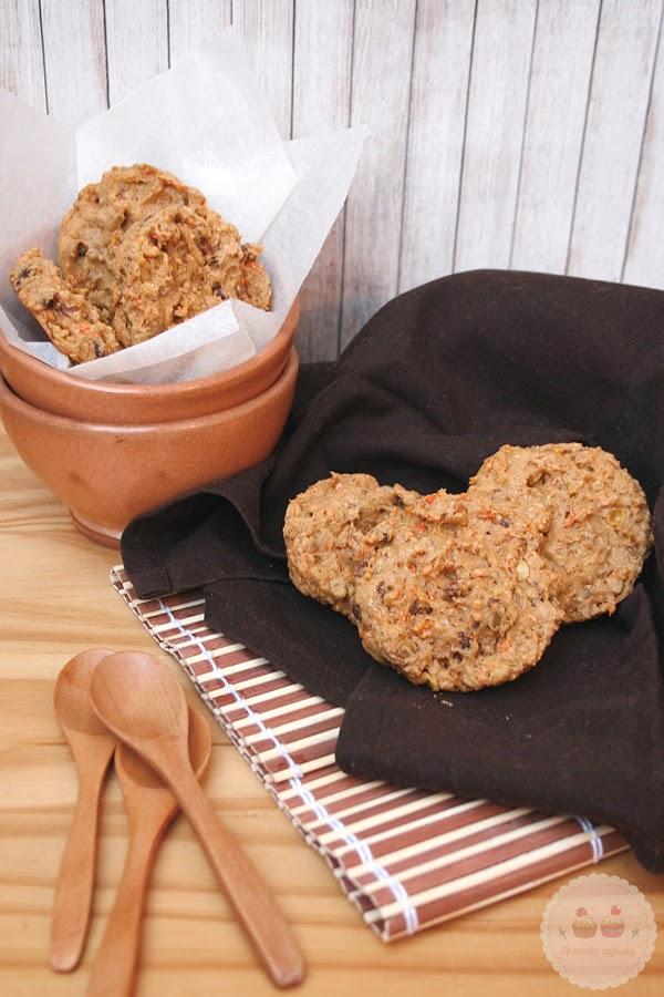 http://www.tumediocupcake.blogspot.com.es/2014/07/galletas-de-zanahoria-recetas-light-sanas.html