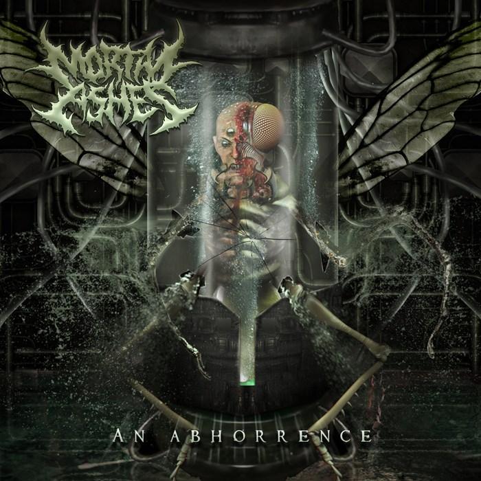 brutal death metal mp3 full album