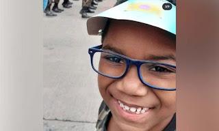 Morte de criança em Recife expõe abismo de desumanidade entre patrão e empregados