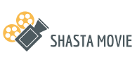 Shasta Movie