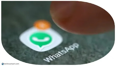 whatsapp limit forwarding to 1 chat at a time