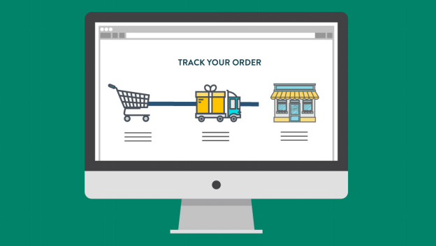 ordertracking