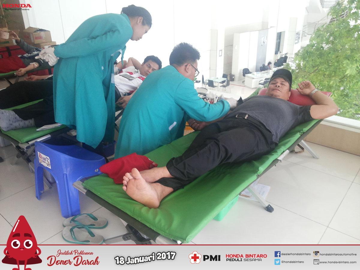 donor_darah_honda_bintaro