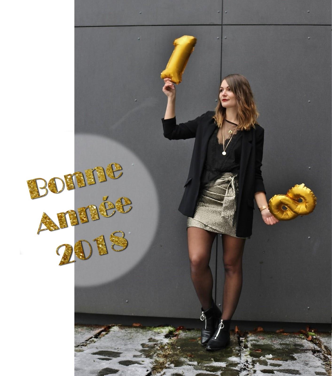 pauline-dress-besancon-nouvel-an-2018-hello-nouvelle-annee-ballons-dores-hema-chiffre-18