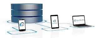 4. Cơ sở dữ liệu & lưu trữ file – SQLite Database, file storage, JSON