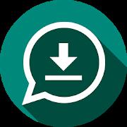 Status Saver MOD APK (Premium Unlocked)