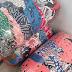 Cập nhật giá vải khúc, vải cây, vải ký online tại Bình Dương