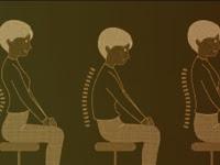 Memperbaiki Postur Tubuh