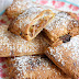 Recipe | Cinnamon Apple Hand Pies