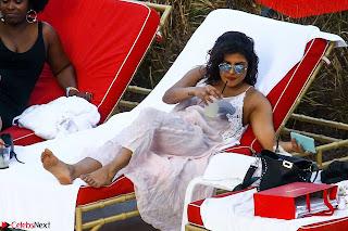 Priyanka Chopra in Bikini 17 ~  Exclusive.jpg