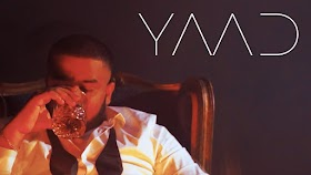 Yaad Lyrics - EZU - Lyricsonn