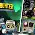 Game - Dice Hunter: Dicemancer v2.0.3 Apk mod ilimitado