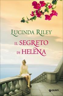 Il-segreto-di-Helena