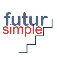 Le futur simple en français, cours + livret d'exercices (avec solutions)