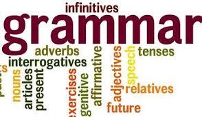 contoh kalimat imbuhan kata want dalam bahasa inggris beserta artinya