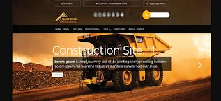 Jasa Website, Jasa Pembuatan Website, Jasa Bikin Website