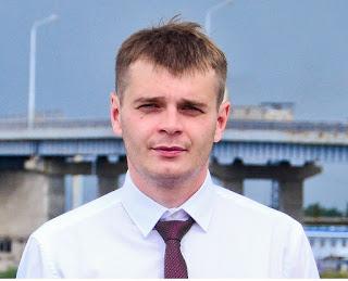 Поляков Дмитрий Павлович  8 (83161)2 88 88